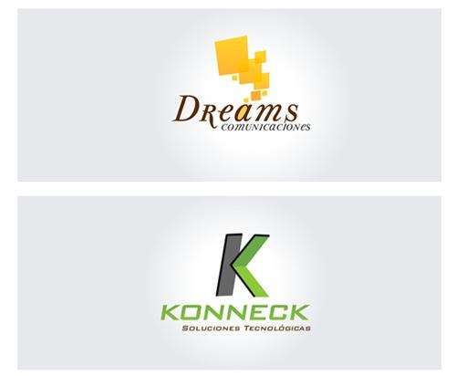 logos_r2_c1